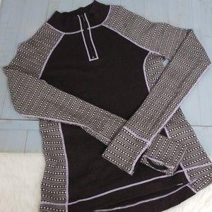 Akini pullover sweater xl